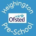 Heighington Pre-School