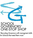 School Governor's One-Stop Shop