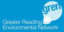 Greater Reading Environmental Network