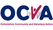 Oxfordshire Community and Voluntary Action
